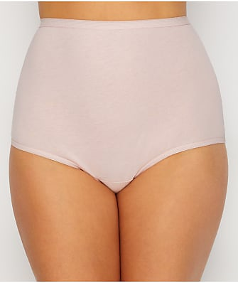 4096b8a66 Cotton Underwear   Panties for Women – 100% Cotton