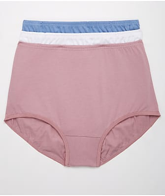 b58c1dc13ba2 Shop Vanity Fair Panties for Women | Bare Necessities