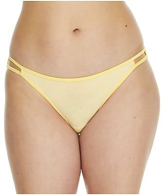Vanity Fair Illumination String Bikini