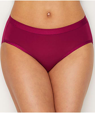 Vanity Fair Comfort X3 Hip Brief