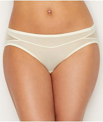 Vanity Fair Breathable Luxe Bikini