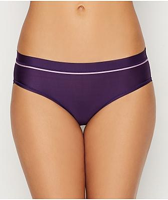 Vanity Fair Light & Luxe Bikini
