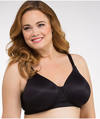 Vanity Fair Beauty Back™ Full Cup Wire-Free Bra