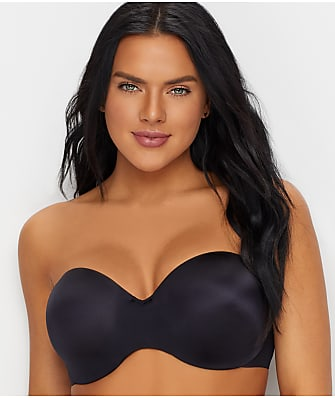 Vanity Fair Nearly Invisible™ Strapless Bra