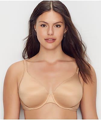 Vanity Fair Body Shine T-Shirt Bra