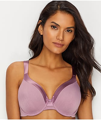 Vanity Fair Illumination Zoned-In Support Bra