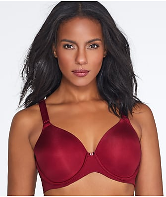 Vanity Fair Beauty Back™ T-Shirt Bra