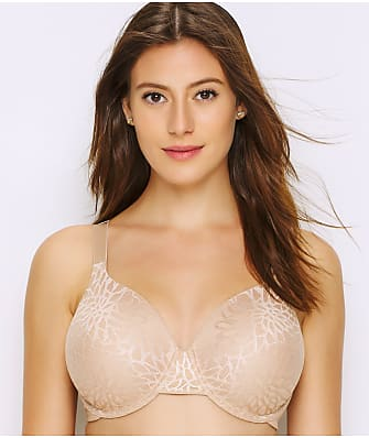 Vanity Fair Beauty Back Smoother Bra