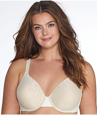 Vanity Fair Beauty Back™ Smoother Bra