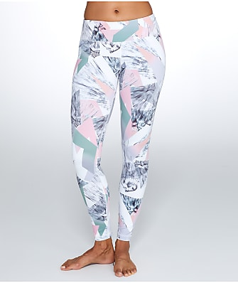 Vimmia Printed Leggings