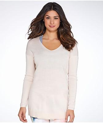 Vimmia Shavasana Reversible Sweater