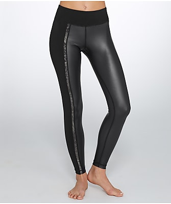 Vimmia Chance Leggings