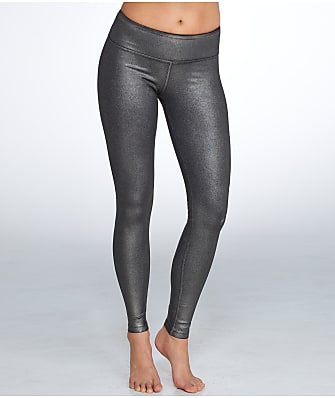 Vimmia Metallic Leggings