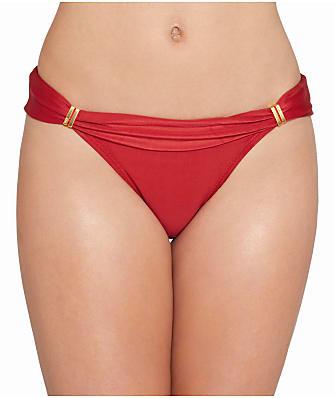 ViX Beijo Bia Bikini Bottom