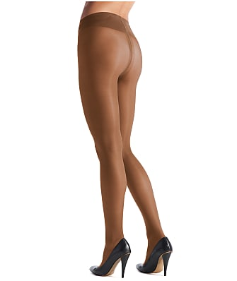 Oroblu Different Total Comfort Pantyhose