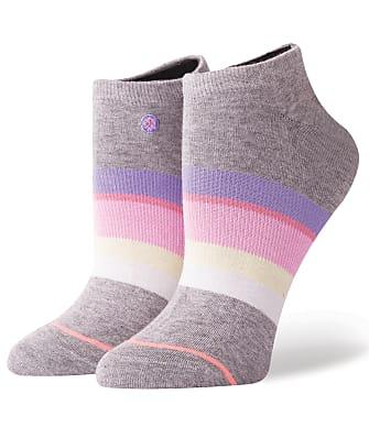 Stance Mega Babe Ankle Socks