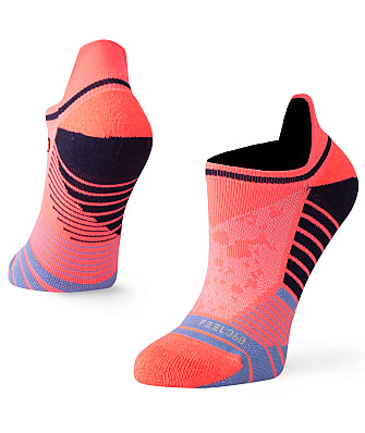 Stance Chipper Training Tab Socks