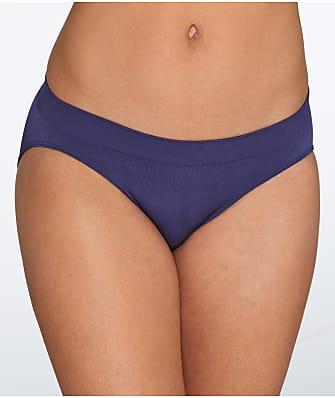 Wacoal B-Smooth Bikini