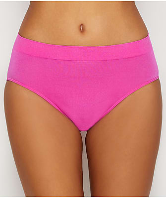 a6a78ae50e13c Hi-Cut Briefs Panties   Underwear