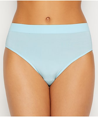 Wacoal B-Smooth Hi-Cut Brief