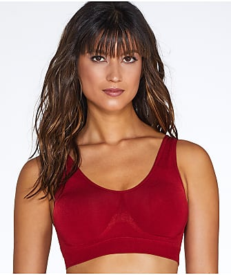 Wacoal B-Smooth Bralette
