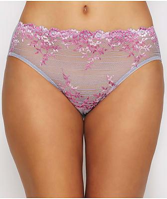 c28b671e3f3f Women's Nylon Panties & Nylon Underwear | Bare Necessities