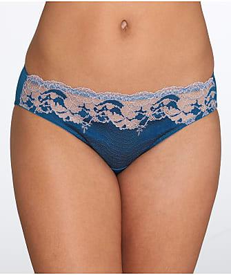 Wacoal Lace Affair Bikini
