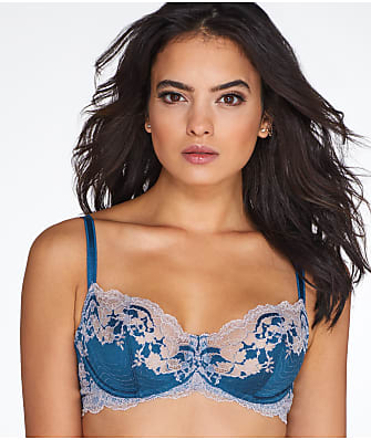 Wacoal Lace Affair Bra
