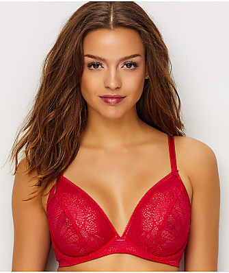 Wacoal Take The Plunge Bra