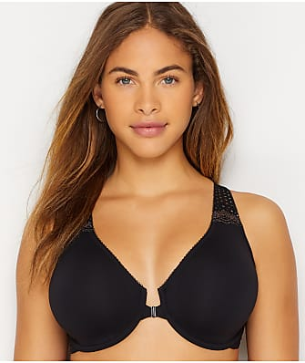 Wacoal Soft Embrace T-Back Bra