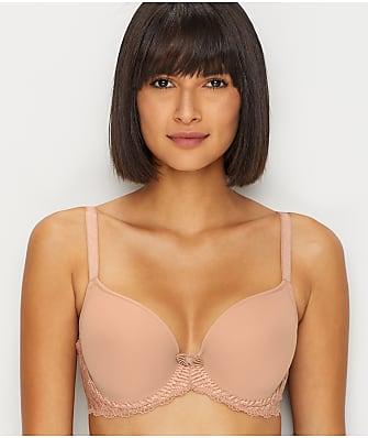 Wacoal La Femme Plunge T-Shirt Bra