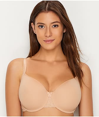 Wacoal All Dressed Up T-Shirt Bra