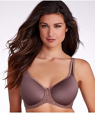 Wacoal Basic Beauty T-Shirt Bra