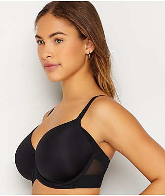 Wacoal Ultimate Side Smoother T-Shirt Bra