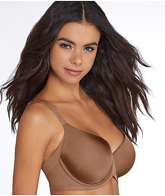 Wacoal Ultimate Side Smoother Bra