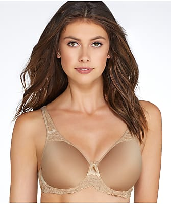 Wacoal Basic Benefits T-Shirt Bra