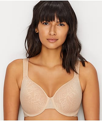 Wacoal Awareness T-Shirt Bra