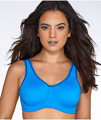 Wacoal Maximum Control Sports Bra