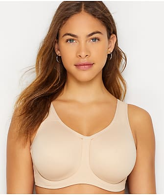 Wacoal High Impact Sports Bra