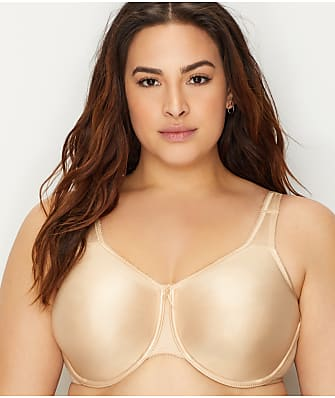 Wacoal Basic Beauty Bra