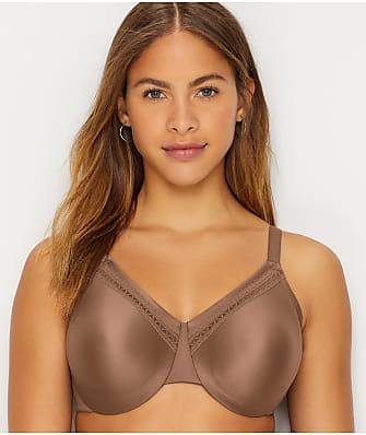 Wacoal Perfect Primer Bra