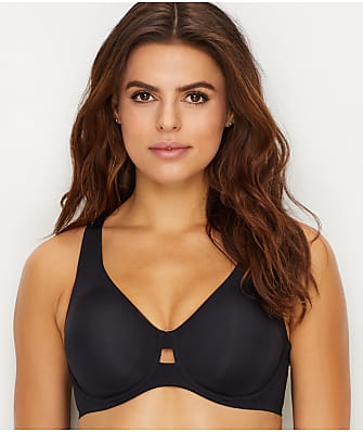 Wacoal First Instinct Bra