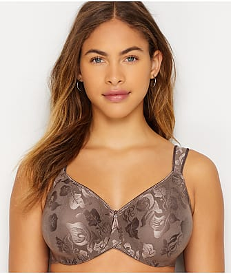 Wacoal Awareness Seamless Bra