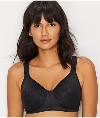 Wacoal Awareness Wire-Free T-Shirt Bra