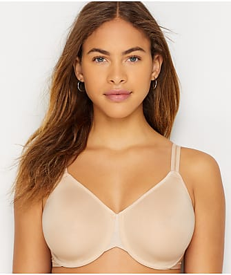 7d1504df7353 Minimizer Bras: Shop the Best Minimizing Bras | Bare Necessities
