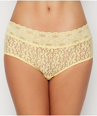 e7f56a29c Boyshorts Panties   Boxer-Briefs for Women
