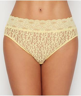 10e8dcd9af33 Women s Sheer Panties   Sheer Underwear