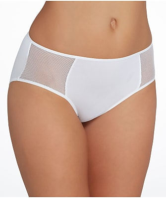 Wacoal Body by Wacoal Hi-Cut Brief