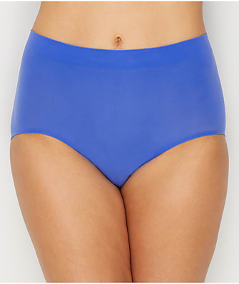 Wacoal Skinsense Full Brief