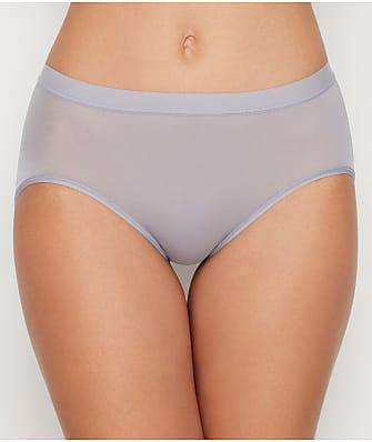 56791b4b074b Wacoal Panties & Underwear | BareNecessities.com